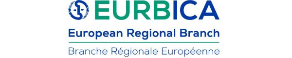 EURBICA - European Branch of the International Council on Archives