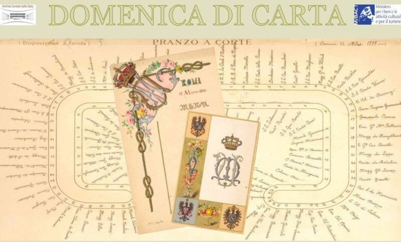 SITO_Domenica-di-Carta-2019--e1570027758583
