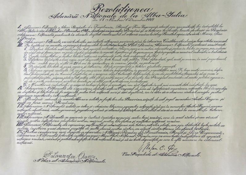 (10)ANR, fond Consiliul Dirigent, ds. 77_1918