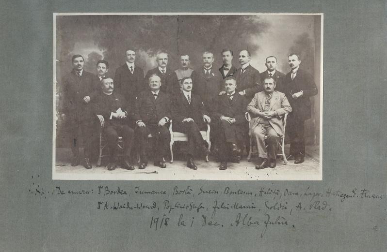 (11)ANR, colectia Documente fotografice, III 431