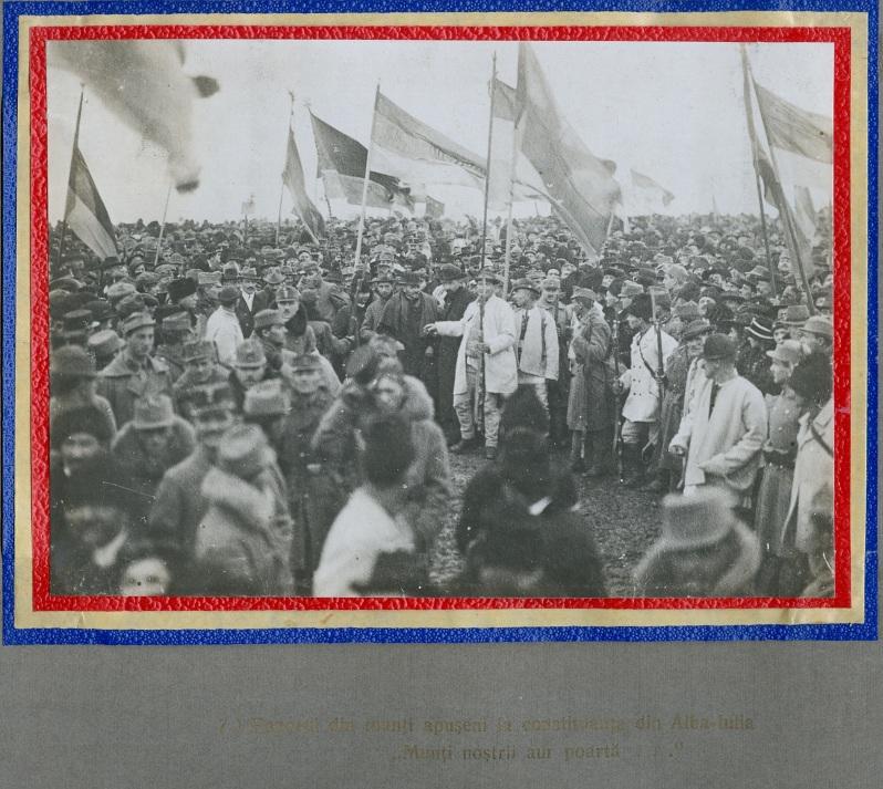 (9)ANR, colectia Documente fotografice, Al. 5 f. 7