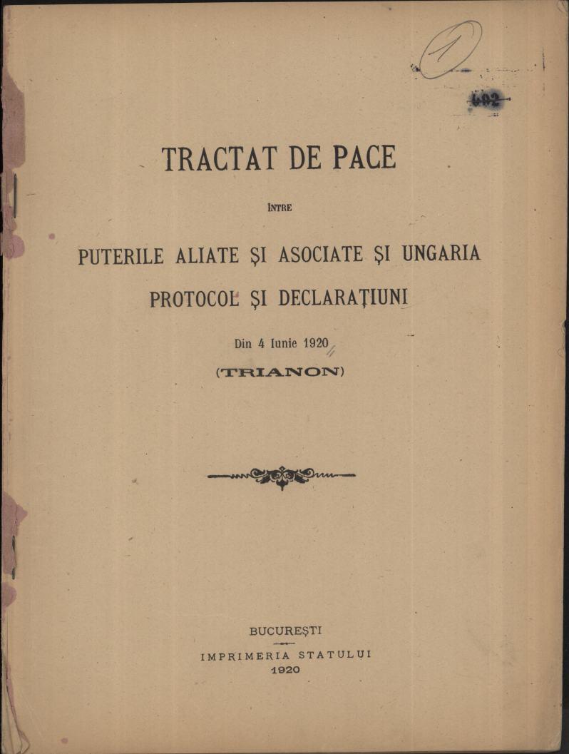 (18)ANR, fond Ministerul Finantelor, Datoria Publica, ds. 21_1920